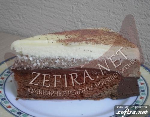tort-tri-shokolada2.jpg