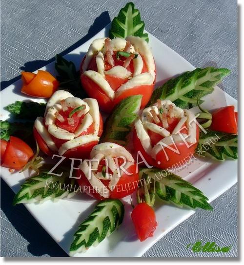 zakuska-iz-pomidorov-rozy2.jpg