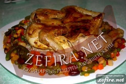 http://zefira.net/wp-content/uploads/2010/11/cyplenok-tabaka.jpg