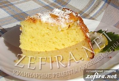 limonnyj-cheezecake2.jpg