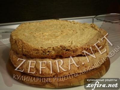 nastojashij-kievskij-tort4.jpg