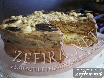 nastojashij-kievskij-tort8.jpg