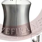 Анонс темы для 6-го тематического конкурса на zefira.net с 14 по 27 ноября