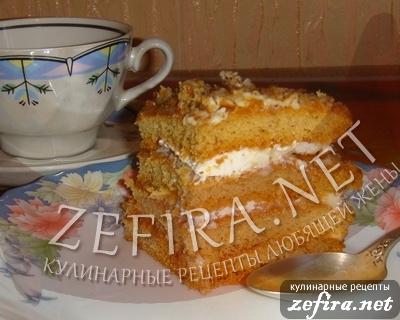 tort-medovik-s-zefirom-v-razreze.jpg