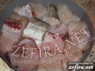 zapechenaja-ryba-b-molochnom-souse1.jpg