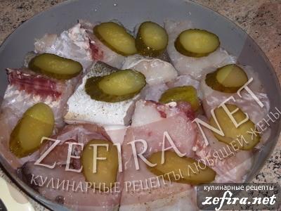 zapechenaja-ryba-b-molochnom-souse2.jpg