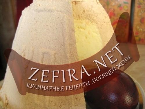 http://zefira.net/wp-content/uploads/2011/04/pasha-tvorozhnaja.jpg