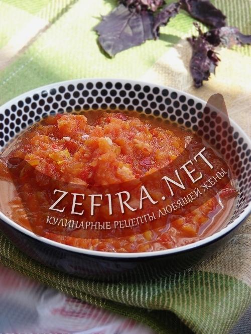 Хорошие простые рецепты вторых блюд