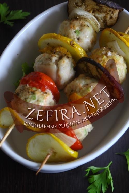Кулинарные рецепты любящей жены http www