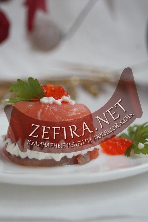 http://zefira.net/wp-content/uploads/2011/09/zakuska-iz-krasnoj-ryby.jpg