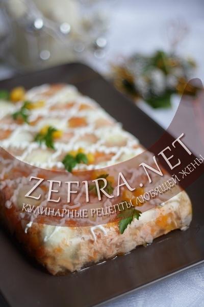 http://zefira.net/wp-content/uploads/2011/12/zalivnoe-iz-ryby.jpg