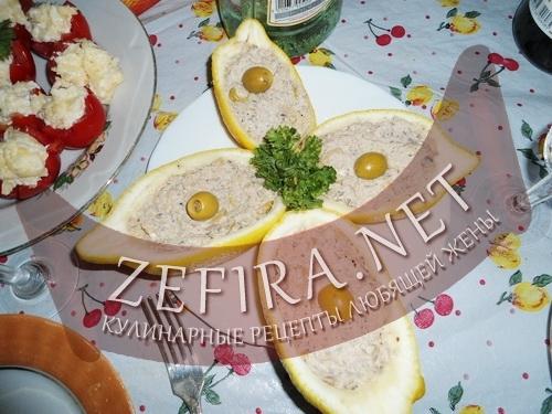http://zefira.net/wp-content/uploads/2012/09/zakuska-iz-ryby-v-limonah.jpg