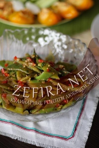 Рецепты с фото салатырецепты с фото