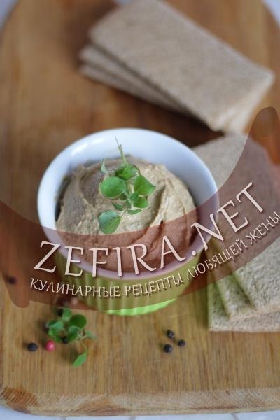 Заготовки на зиму из баклажанов лучшие рецепты с фото пошагово в