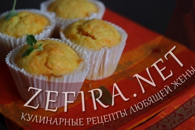 morkovno-tykvennye-keksy3