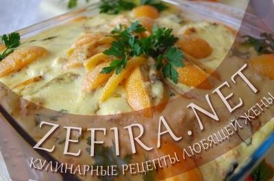 kartofel-s-gribami-v-duhovke2