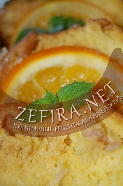 tykvennyj-keks-recept-s-arahisom-i-apelsinom2
