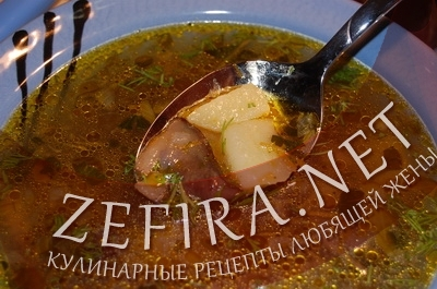 gribnoj-sup-iz-svezhih-gribov2