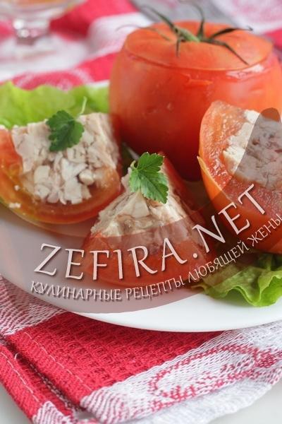 zalivnaja-kurica-v-pomidorah3