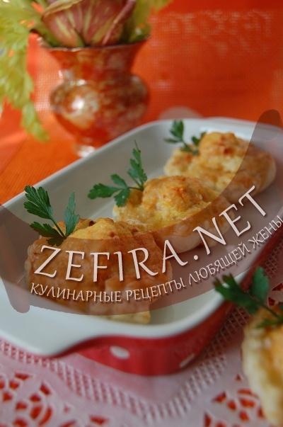 rozochki-iz-sloenogo-testa-s-farshem2
