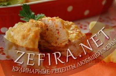rozochki-iz-sloenogo-testa-s-farshem3