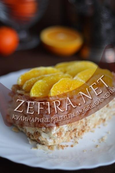 sloenyj-tort-s-apelsinami