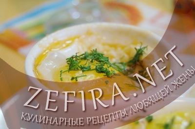 jajca-zapechenye-v-duhovke3