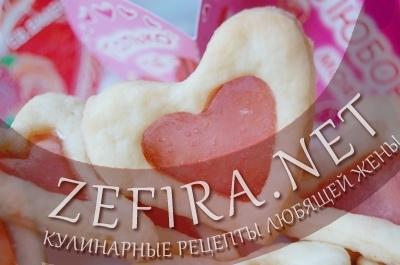 pechenje-serdechki-s-karamelju2