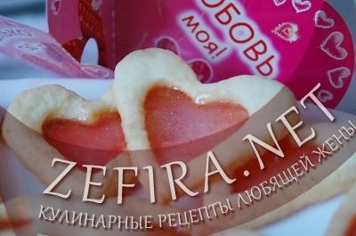 pechenje-serdechki-s-karamelju3