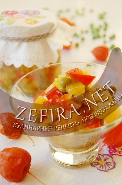 tykva-na-zimu-recept-salata-s-ovoshami2