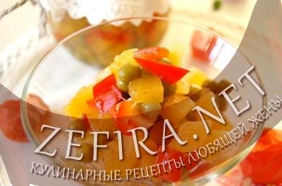 tykva-na-zimu-recept-salata-s-ovoshami3