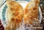 Чебуреки - рецепт приготовления
