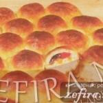 Рецепт дрожжевого пирога с мультиначинкой
