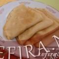 Рецепт тонких блинчиков – постный