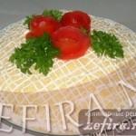 Салат «Феерический»