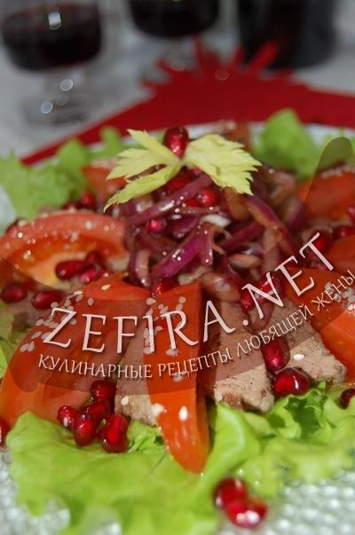 salat-iz-kurinoj-pecheni2