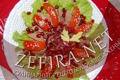 salat-iz-kurinoj-pecheni3