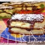 Рецепт вкусного и оригинального десерта «Суфле с шоколадом»