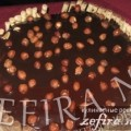 Торт «Медовик» от Елены