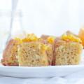 postnyj-apelsinovyj-keks-mini