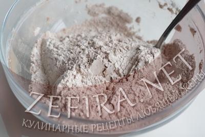 postnyj-shokoladnyj-biskvit-step2