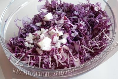salat-iz-sinej-kapusty-step3