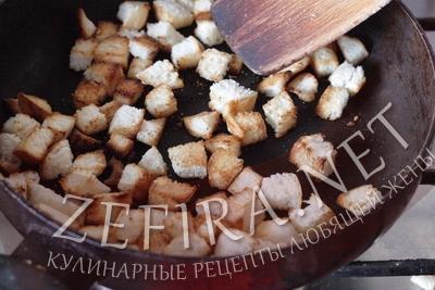 salat-iz-sinej-kapusty-step5