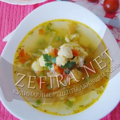 sup-s-kapustoj-postnyj-recept-mini