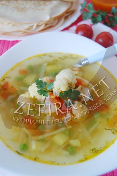 sup-s-kapustoj-postnyj-recept2