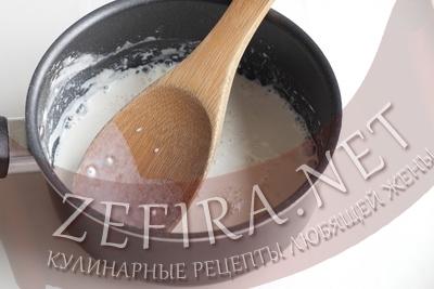 kartofelnaja-zapekanka-s-miasnym-farshem-step2