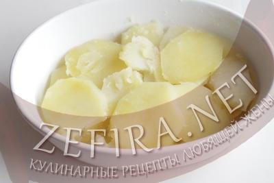 kartofelnaja-zapekanka-s-miasnym-farshem-step6