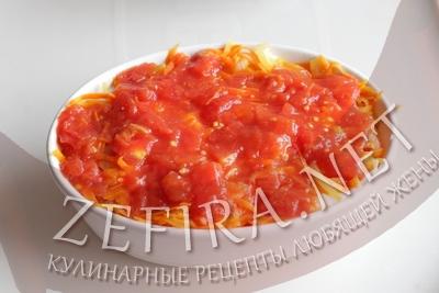 kartofelnaja-zapekanka-s-miasnym-farshem-step8