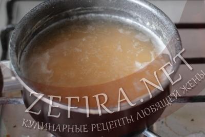 recept-krasnoj-chechevicy-s-ovoshami-step2