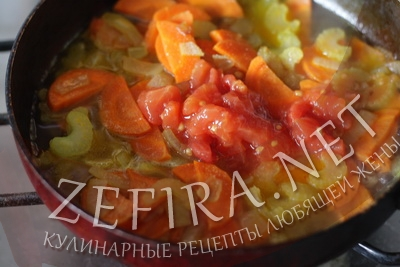 recept-krasnoj-chechevicy-s-ovoshami-step3